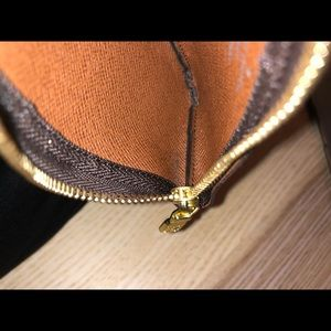 Louis Vuitton Bags - Louis Vuitton Monogram Key Pouch